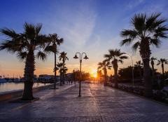 Yeroskipou, Paphos