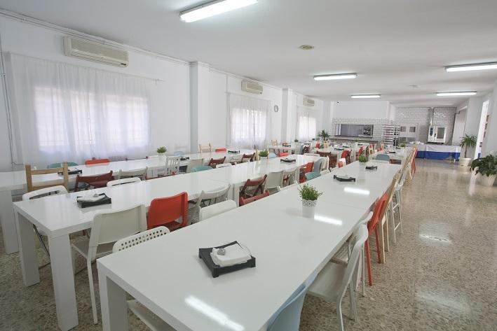 Arunda Sports Residence