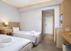 Lyttos Beach Hotel, Crete