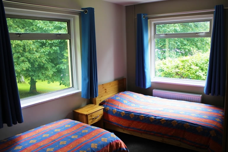 Mount Kelly Accommodation