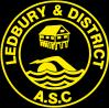 Ledbury & District
