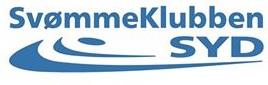Svømmeklubben SYD Denmark