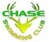 Chase Swimming Club