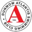Dunmow Atlantis