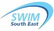 South East Synchro