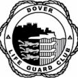 Dover Lifeguard