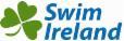 Swim Ireland T3