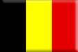 BRABO (Belgium)