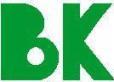 Borough of Kirklees