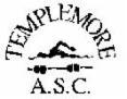 Templemore A.S.C