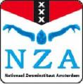 National Zweninstituut Amsterdam