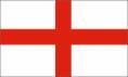 England Talent