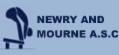 Newry & Mourne