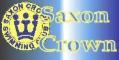Saxon Crown