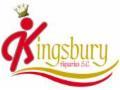 Kingsbury Swimming Club