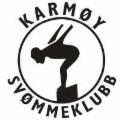 Karmoy Svommeklubb