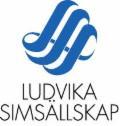 Ludvika (Sweden)
