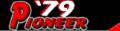 Pioneer 79