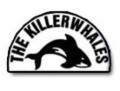 Killerwhales