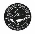 Leicester Penguins