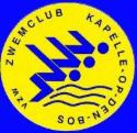 ZCK Swimming Club (Belgium)