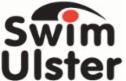 Swim Ireland – Ulster
