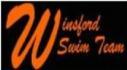Winsford Swimming Club