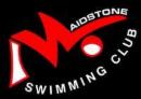 Maidstone Swimming Club