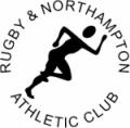 Rugby & Northampton