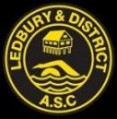Ledbury & District (LADSC)