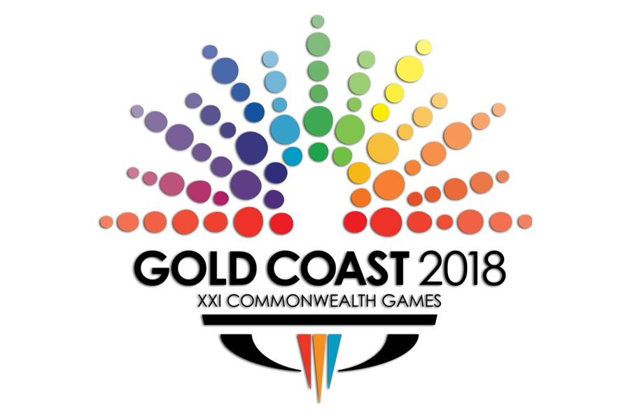 Commonwealth Games Success!