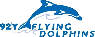 92Y Flying Dolphins
