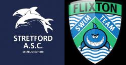 Flixton & Stretford