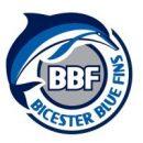 Bicester Blue Fins