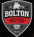 Bolton Metro