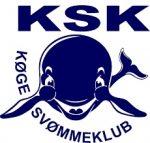 Køge Svømmeklub