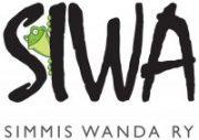 Simmis Wanda