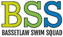 Bassetlaw Swim Squad