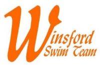 Winsford ASC