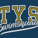 Tadcaster Swim Squad